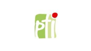 Pädagogisch-Theologisches Institut (Logo)