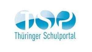 Thüringer Schulportal (Logo)